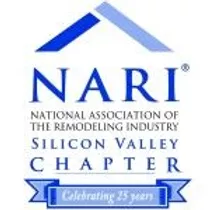 Jamie Price, Design Compass Interior Design, 25 years with NARI, Silicon Valley Chapter