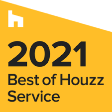 Design Compass Interior Design, Best of Houzz 2021
